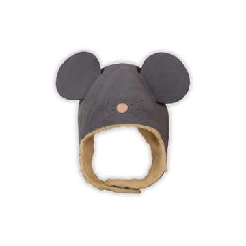 Kapi hat - Mouse